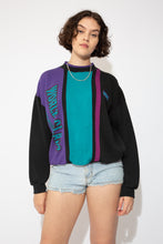 Load image into Gallery viewer, World Class Sweater
