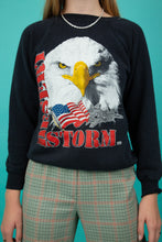 Load image into Gallery viewer, Desert Storm Sweater, magichollow
