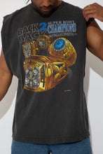 Load image into Gallery viewer, 1994 Dallas Cowboys Championship Muscle Tank