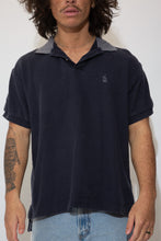Load image into Gallery viewer, Nautica SS Polo
