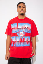 Load image into Gallery viewer, Philadelphia Phillies Tee