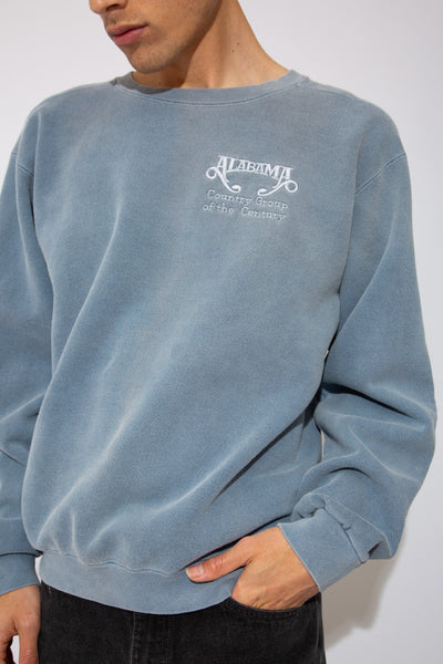 Alabama Crewneck