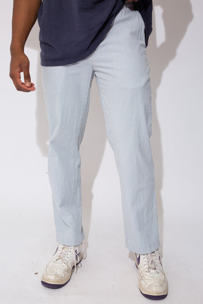polo pants. 90s vintage. magichollow.