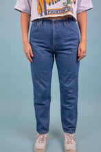 Load image into Gallery viewer, Lee Baggy Jeans