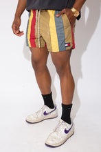 Load image into Gallery viewer, tommy hilfiger shorts. 90s vintage. magichollow.