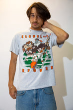 Load image into Gallery viewer, 1993 Browns Looney Tee