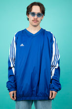Load image into Gallery viewer, Adidas Pullover