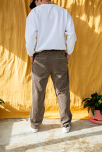Load image into Gallery viewer, Codey Corduroy Pants