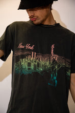 Load image into Gallery viewer, New York Tee