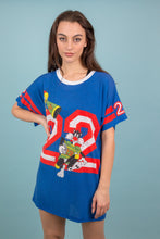 Load image into Gallery viewer, Looney Oversize Tee