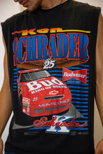 Load image into Gallery viewer, 1996 Ken Schrader Muscle Tee