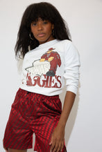 Load image into Gallery viewer, Texas Aggies Sweater