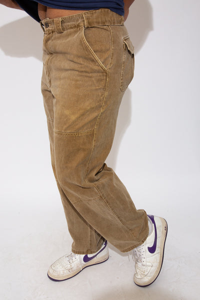banana republic pants. 90s vintage. magichollow!
