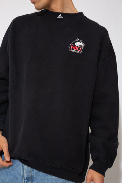 Adidas NIU Sweater