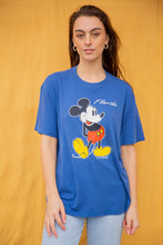 Load image into Gallery viewer, Mickey Tee
