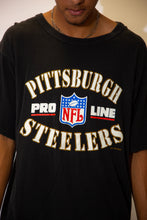 Load image into Gallery viewer, 1994 Pittsburgh Steelers Tee