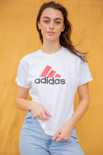 Load image into Gallery viewer, Adidas Tee