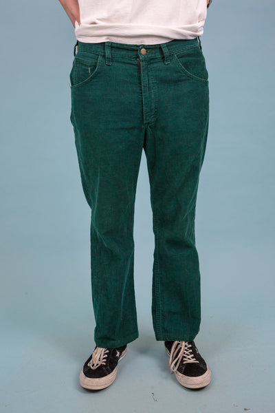 Lee Corduroy Pants