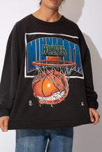 Load image into Gallery viewer, Minnesota Wolves Sweater