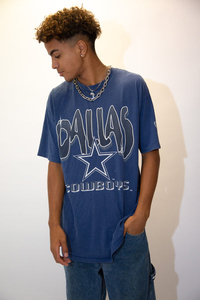 Dallas Cowboys Tee