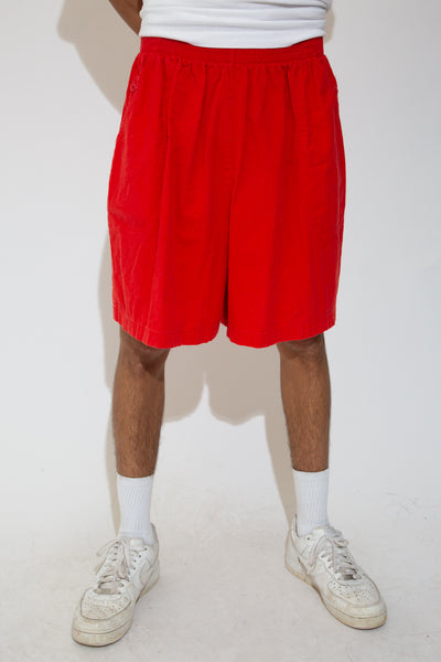 Colorado Shorts