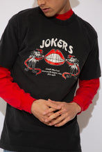 Load image into Gallery viewer, Jokers Ohio Tee