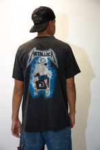 Load image into Gallery viewer, 1994 Metallica Tee