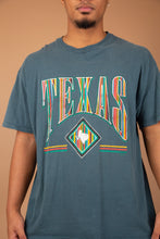 Load image into Gallery viewer, Texas Tee