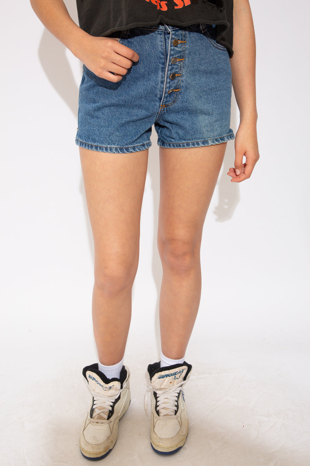 Country Seat Shorts
