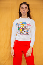 Load image into Gallery viewer, 1996 Looney Sweater