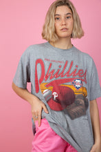 Load image into Gallery viewer, 1997 Philedelphia Phillies Tee