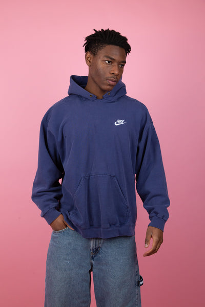 Nike Hooded Sweater