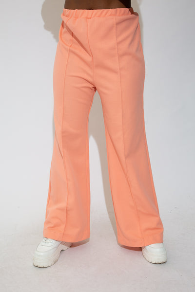 Princess Peach Pants