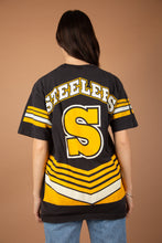 Load image into Gallery viewer, 1995 Steelers Tee