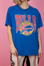 Load image into Gallery viewer, Bills NFL Tee