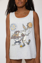 Load image into Gallery viewer, Looney Tunes Singlet