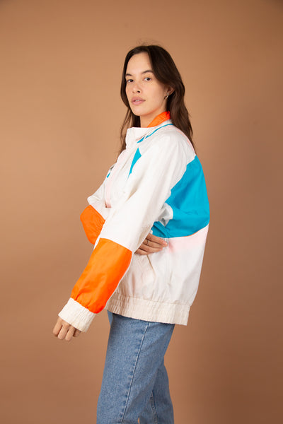 Design Windbreaker