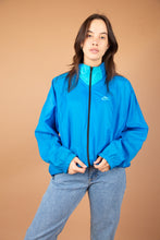 Load image into Gallery viewer, Model wearing Nike Jacket, magichollow