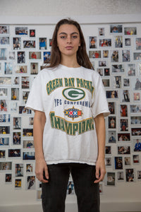 Green Bay Packers Tee