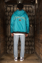 Load image into Gallery viewer, Jaguars Reversible Jacket