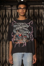 Load image into Gallery viewer, American Thunder Tee
