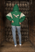 Load image into Gallery viewer, Eagles Starter Jacket