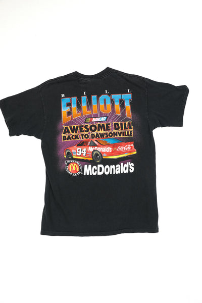1995 Maccas Racing Tee