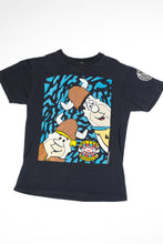 Load image into Gallery viewer, 1990 Flintstones Tee