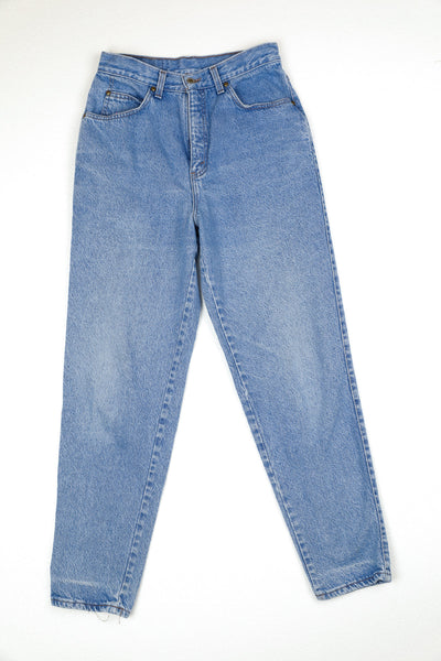 Native Blue Levi's Jeans