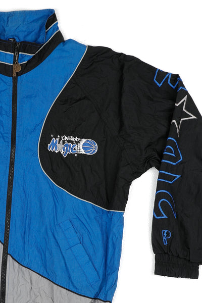 Orlando Magic Jacket