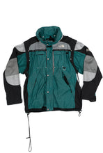 Load image into Gallery viewer, North Face Jacket