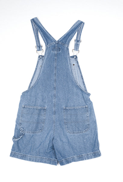 Billie Dungarees