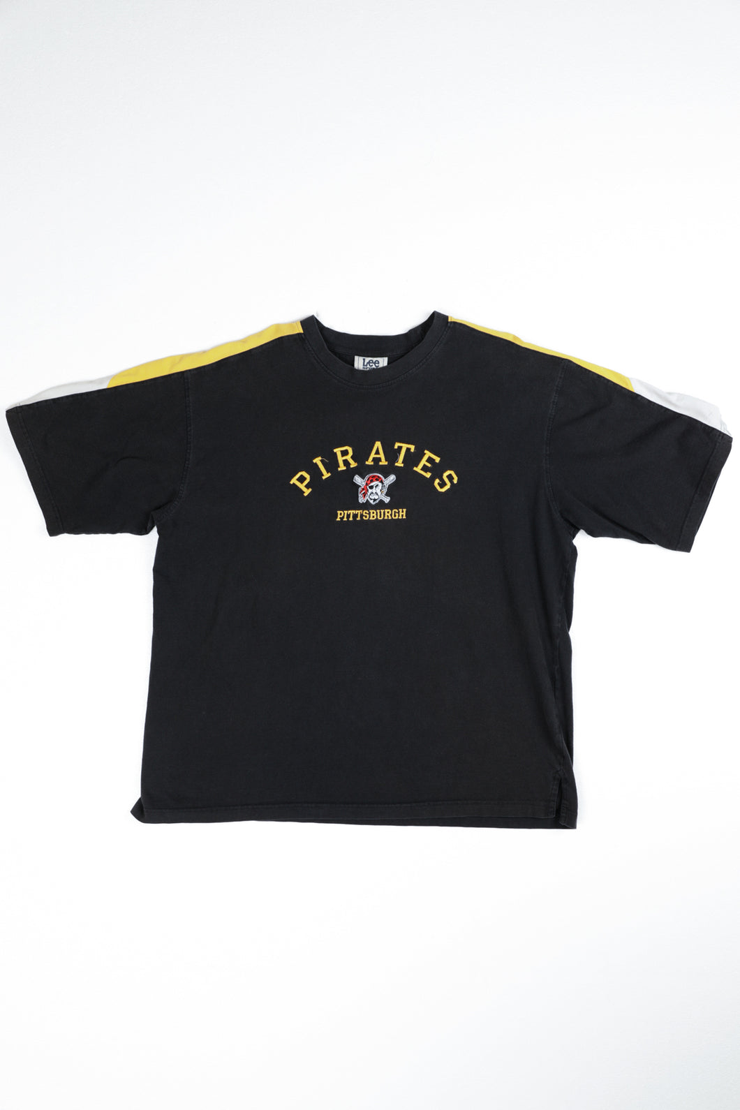 Pittsburgh Pirates Tee