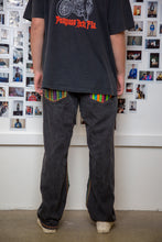 Load image into Gallery viewer, Coogi Denim Jeans
